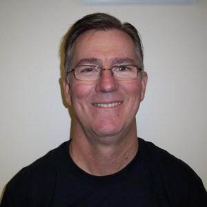 Michael Bruner's Profile Photo