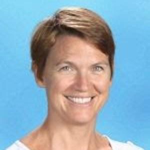 Leanne Weaver's Profile Photo