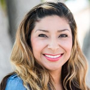Angelica Esquivel's Profile Photo