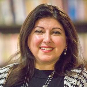 Kaitzer Puglia's Profile Photo