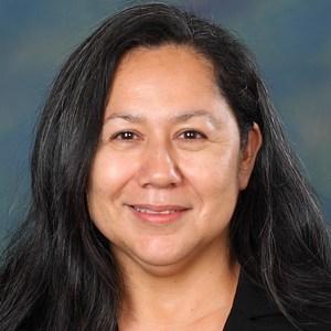 Matilda Martinez's Profile Photo