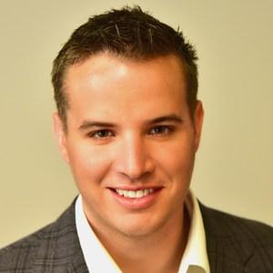 Paul Kaskovich's Profile Photo