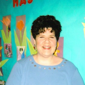 Lesley Ventre's Profile Photo