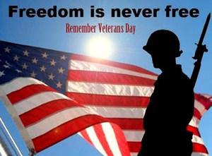 Happy-Veterans-Day-Greetings copy.jpg