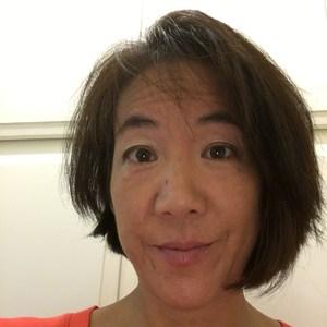 Cindy Au's Profile Photo