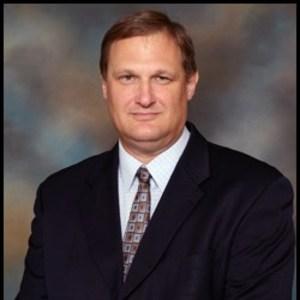 Phil Edwards's Profile Photo