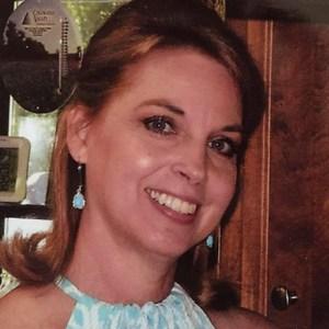 Brenda Fischer's Profile Photo