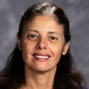 Liliana Pagan's Profile Photo