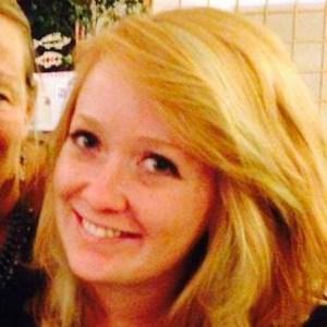 Elizabeth Close's Profile Photo