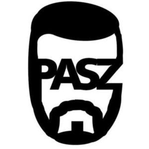 David Paszkiewicz's Profile Photo