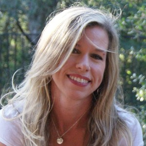AUDRA WILLS's Profile Photo