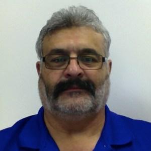 Pete Melendez's Profile Photo