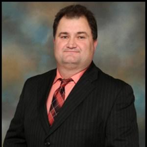 Scott Crow's Profile Photo