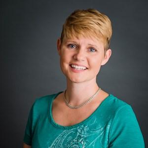 Shandra Brannon's Profile Photo