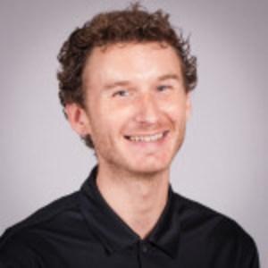 Kristian Stremberg's Profile Photo