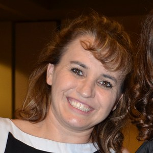 Tabatha Darilek's Profile Photo