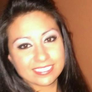 Aimee Escobar's Profile Photo