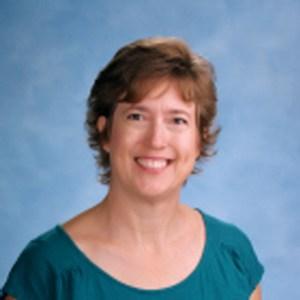 Deanna Scacco's Profile Photo