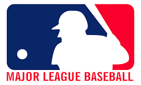 Lancers Selected in 2015 MLB Draft