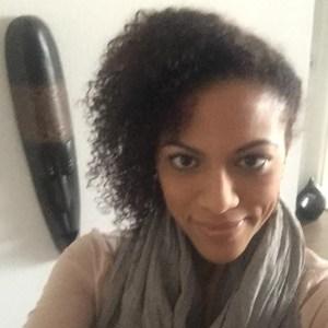 Rebekah Howard's Profile Photo