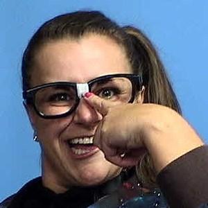 Megan O'Neal's Profile Photo