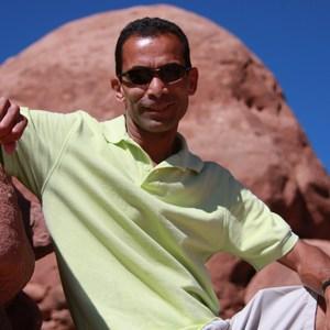 Rich Medellin's Profile Photo