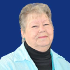 Laura McCaig's Profile Photo