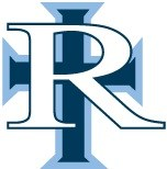 Reicher Open House