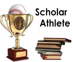 Congratulations to our Spring Scholar Athletes!