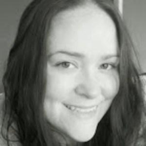 Shandilynne Holley's Profile Photo