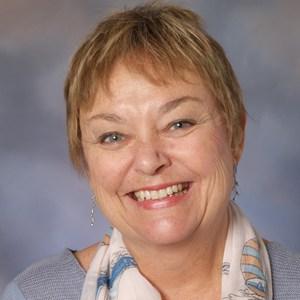 Amy Luskey- Barth's Profile Photo