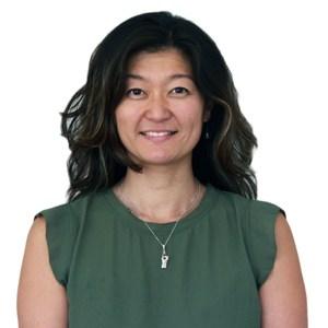 Marian Chen's Profile Photo
