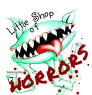 """Little Shop of Horrors"" Cast Named"