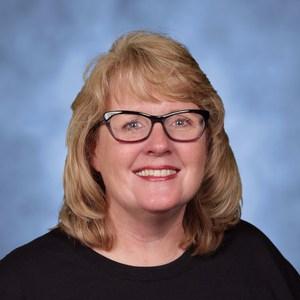 Julie Olsavsky's Profile Photo