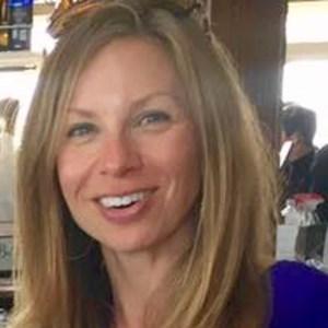 Mimi Rukeyser's Profile Photo