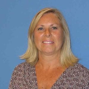 Cindy Peterson's Profile Photo