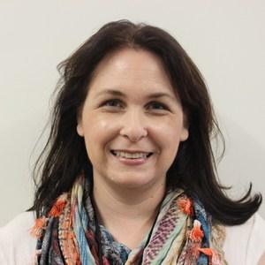 Jodi Gaines's Profile Photo