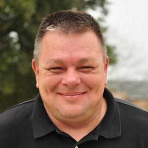 David Roes's Profile Photo