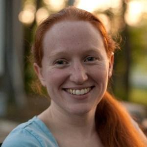 Alexa Humberson's Profile Photo