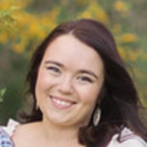 Brittni Keilers's Profile Photo