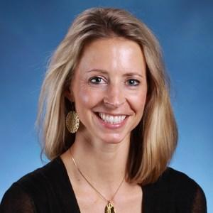 Jessica Rublein's Profile Photo