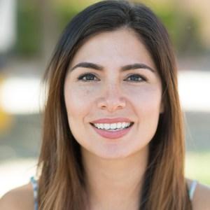 Corinne Cifuentes's Profile Photo
