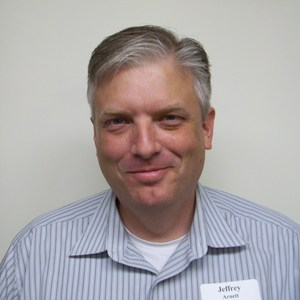 Jeffrey Arnett's Profile Photo
