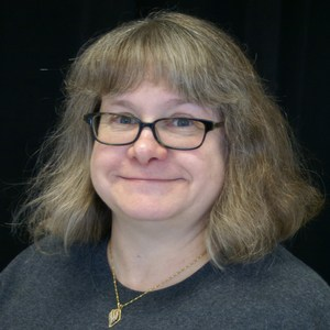 Melinda Mosley's Profile Photo