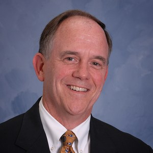 Dr. Steve Angelucci's Profile Photo