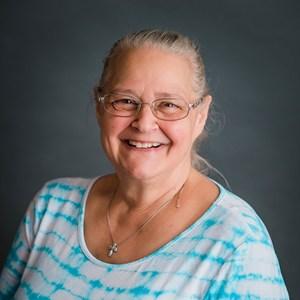 Linda Hodges's Profile Photo