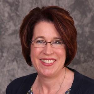 Michelle Herrington's Profile Photo