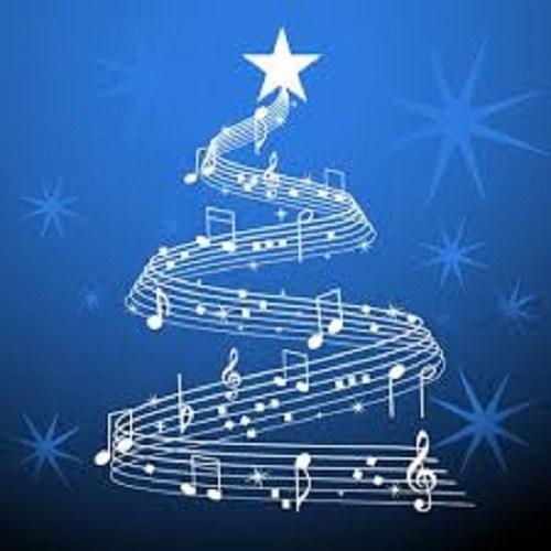 Christmas Concert Thumbnail Image