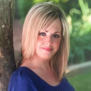 Tiffany Watson's Profile Photo
