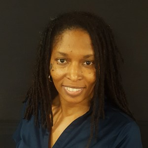 Toni Hardy's Profile Photo